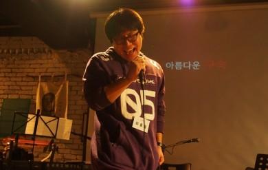 2014 송년회