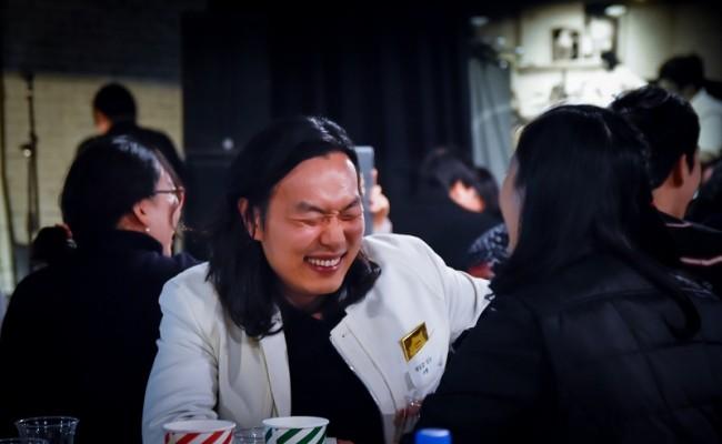 re_2015송년회_3