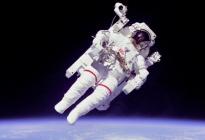 [신청마감] 러시아 우주과학 파헤치기 워크숍
